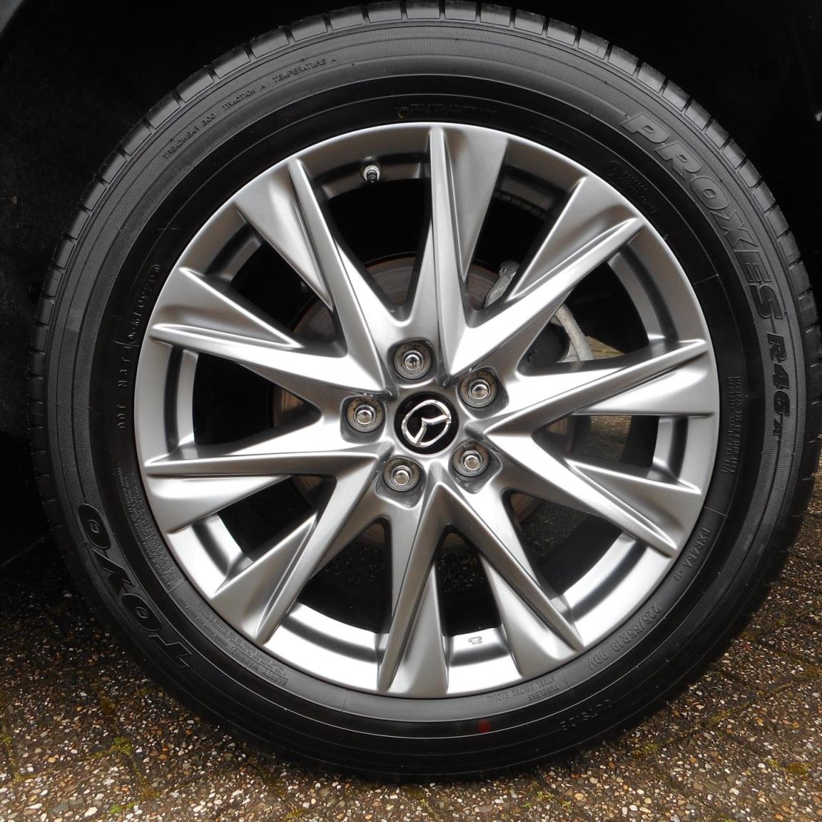 Mazda-CX-5-30