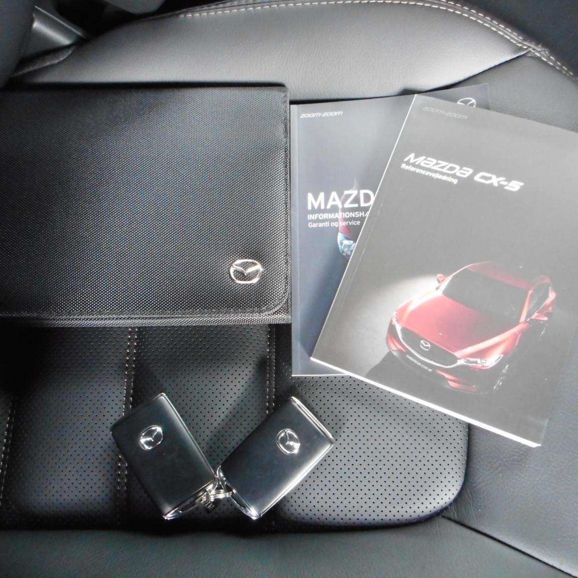 Mazda-CX-5-33