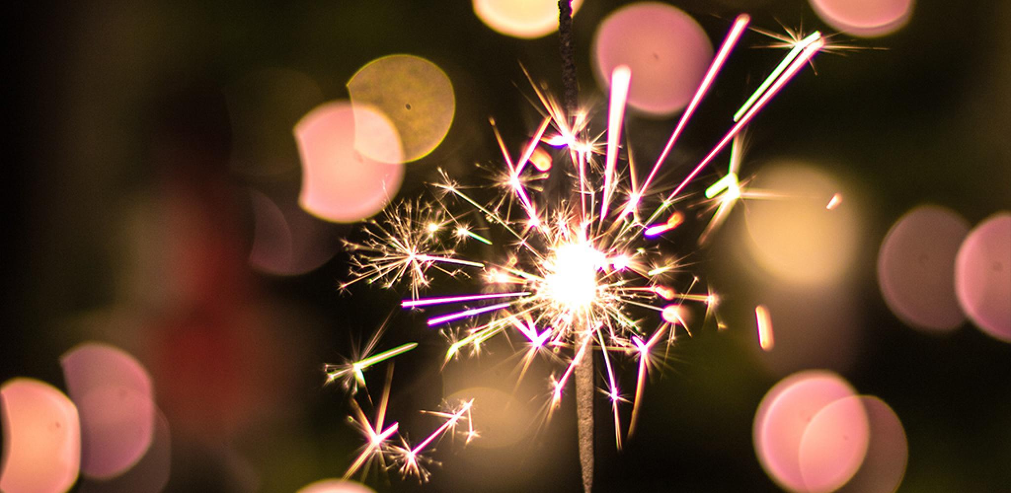 Fijne feestdagen en een geweldig 2020!-2019-12-16 12:06:38