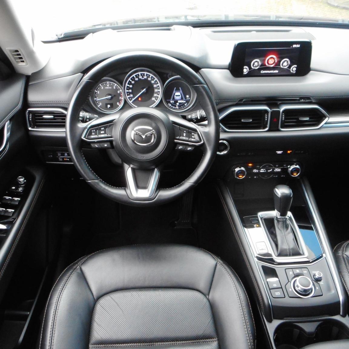 Mazda-CX-5-7