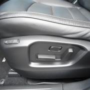 Mazda-CX-5-20