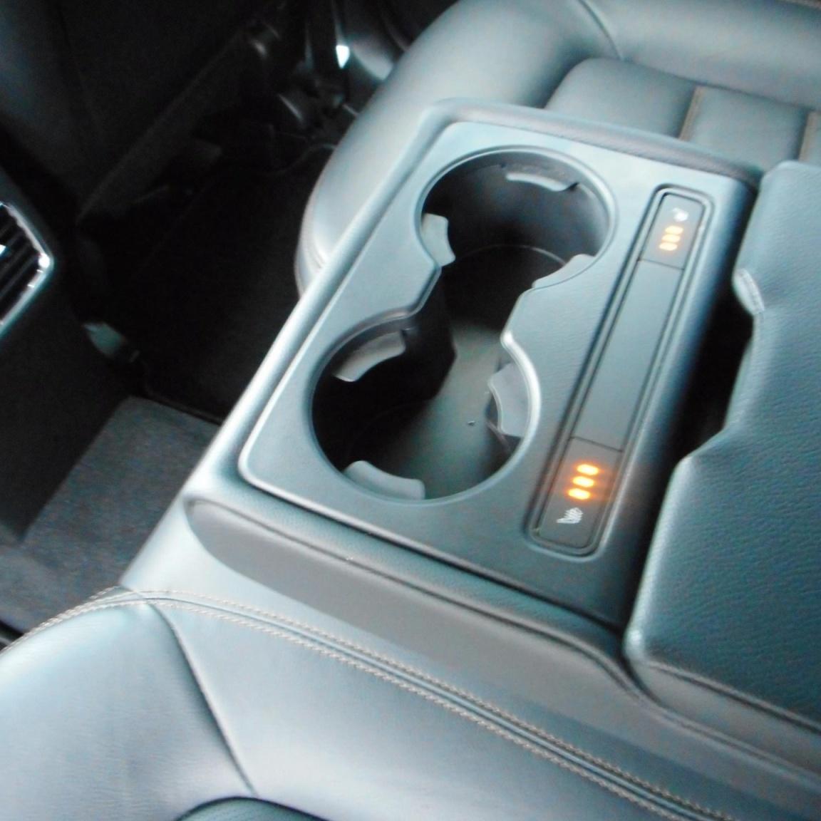 Mazda-CX-5-29