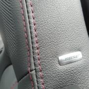 Mazda-MX-5-19