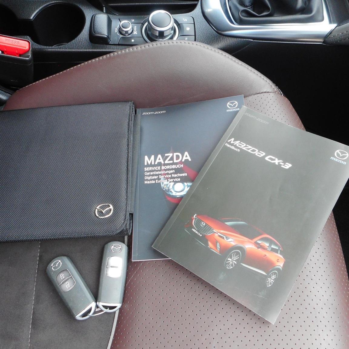 Mazda-CX-3-28