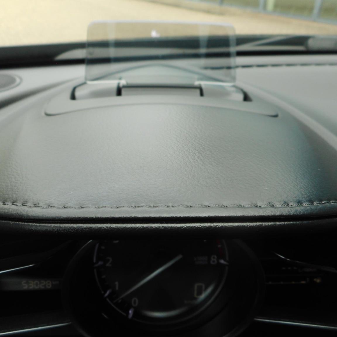 Mazda-CX-3-9