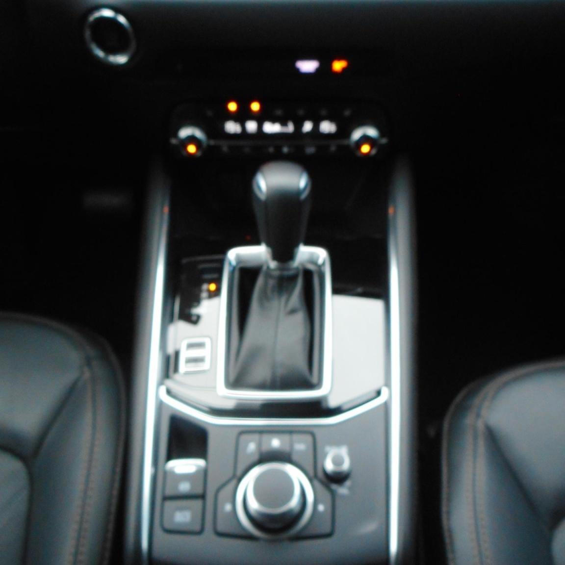 Mazda-CX-5-28