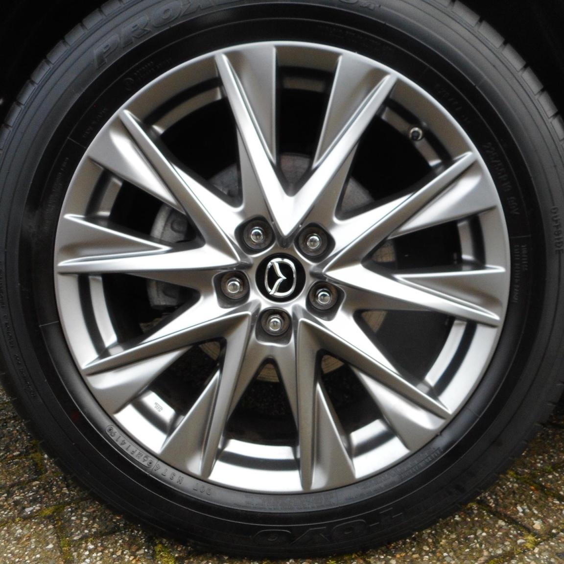 Mazda-CX-5-37