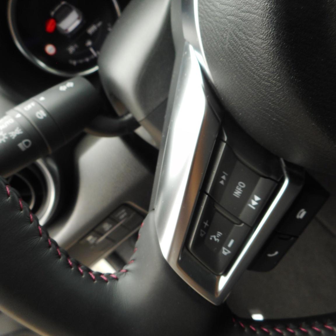 Mazda-MX-5-23