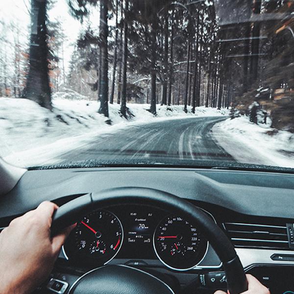 Doe de wintercheck