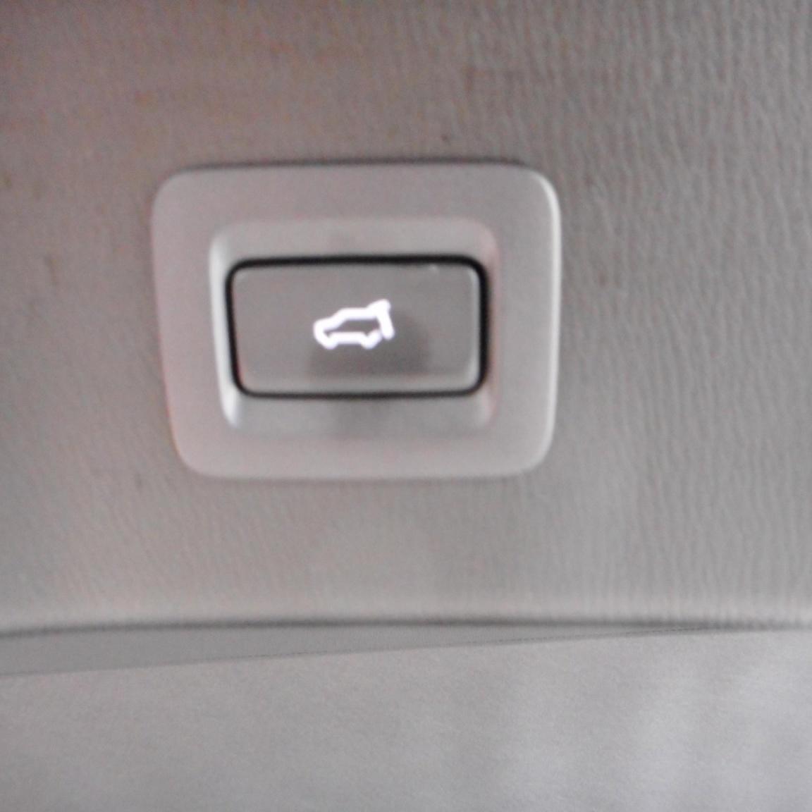 Mazda-CX-5-32