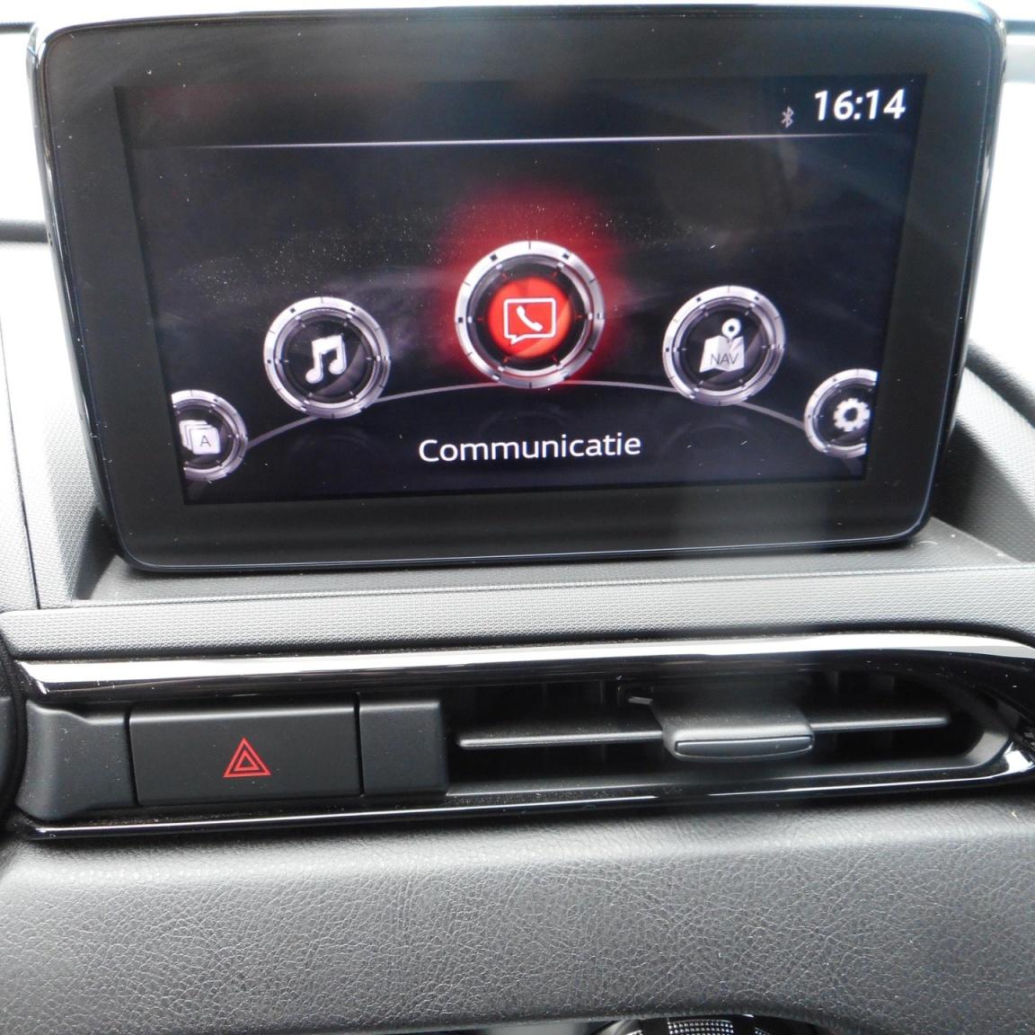 Mazda-MX-5-13
