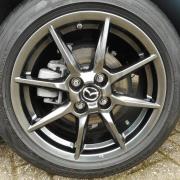 Mazda-MX-5-29