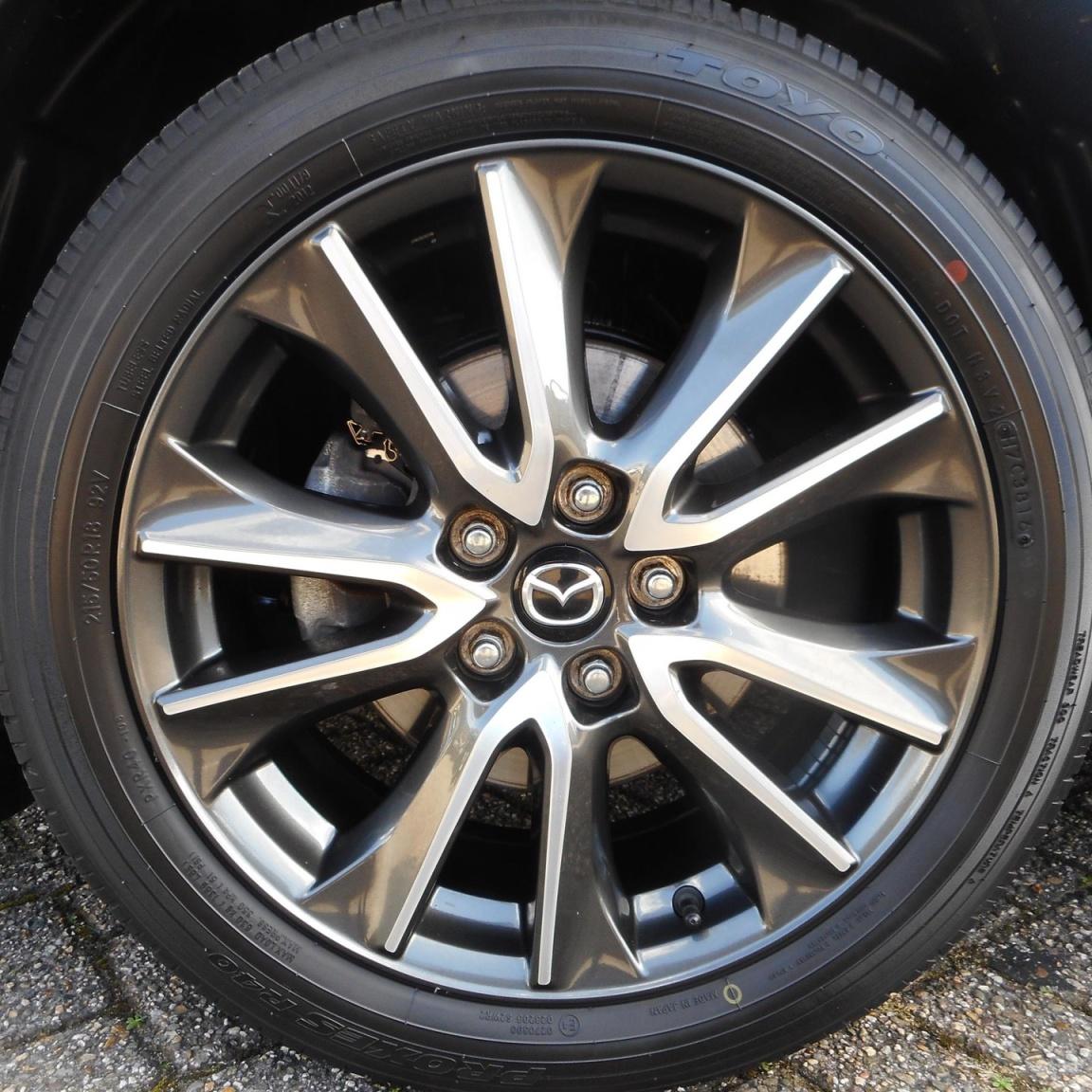 Mazda-CX-3-30