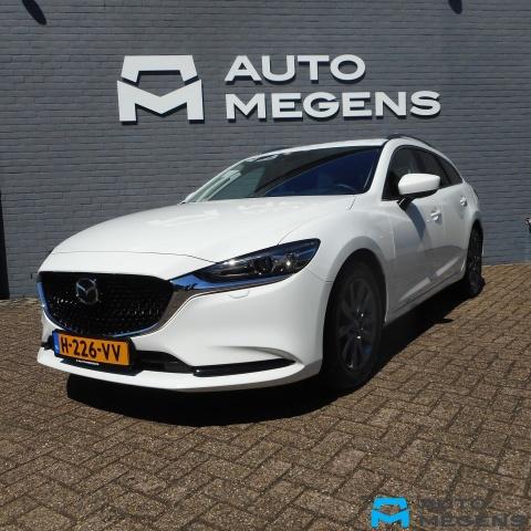 Mazda-6