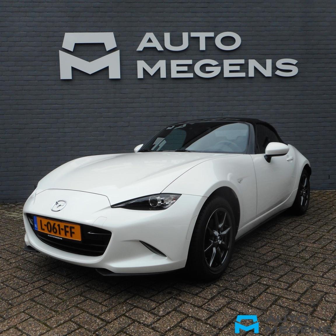 Mazda-MX-5-0